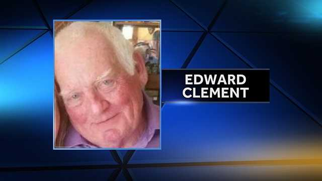 Edward Clement
