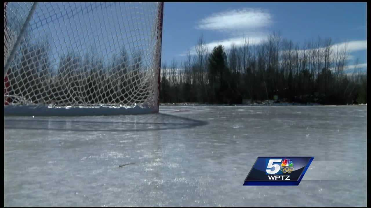 Clinton Correctional Facility corrections officers will play hockey to raise money for charity.