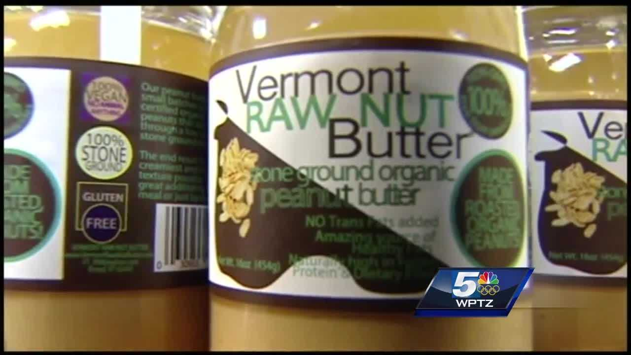 Gov. Peter Shumlin, D-Vermont, expressed gratitude that a vote failed in the United States Senate, on a bill that could have undone his state's work to become the first in the nation to require food labels that reveal the presence of genetically modified organisms, or GMOs.
