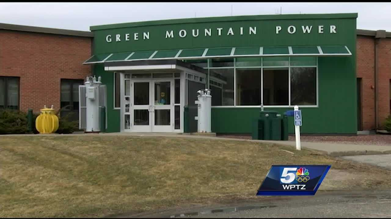 Green Mountain Power is hosting a nation-wide contest to attract energy innovators to Vermont