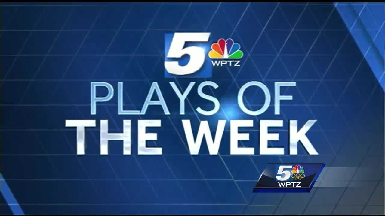 3rd WPTZ's Bracket Buster Nominees