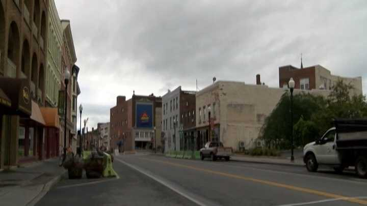 Downtown businesses are offering some incentives to explore Plattsburgh on Sunday as part of Destination Downtown.