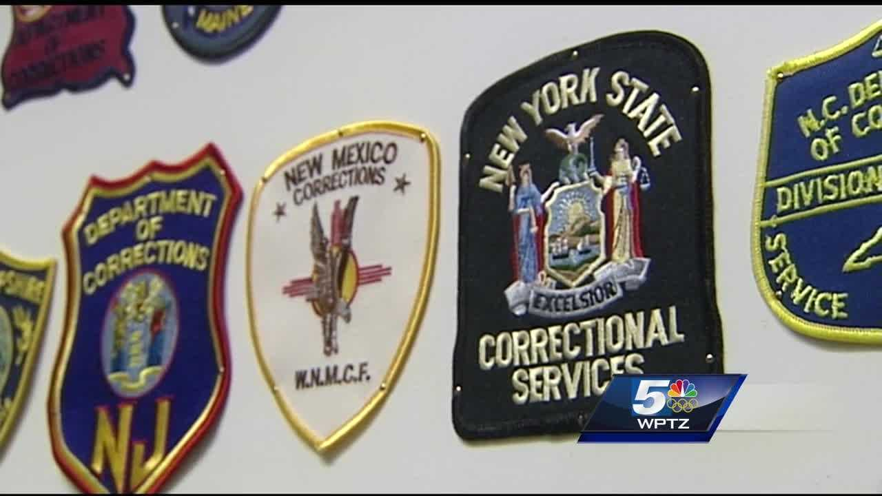 NYSCOPBA, the union representing corrections officers, responds to the inspector general's report about the escape.