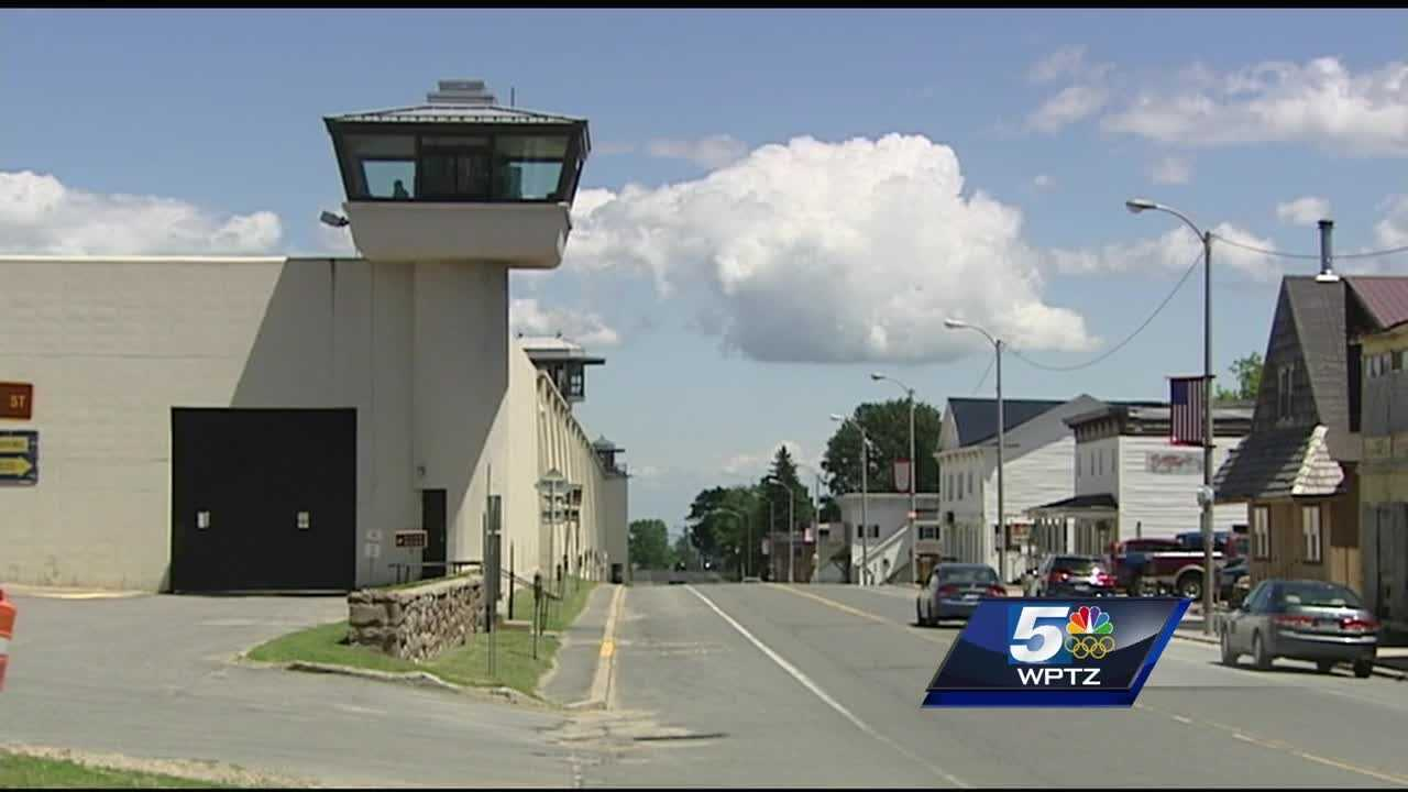 The Department of Corrections and Community Superivision says the lockdown will likely be eased Thursday.