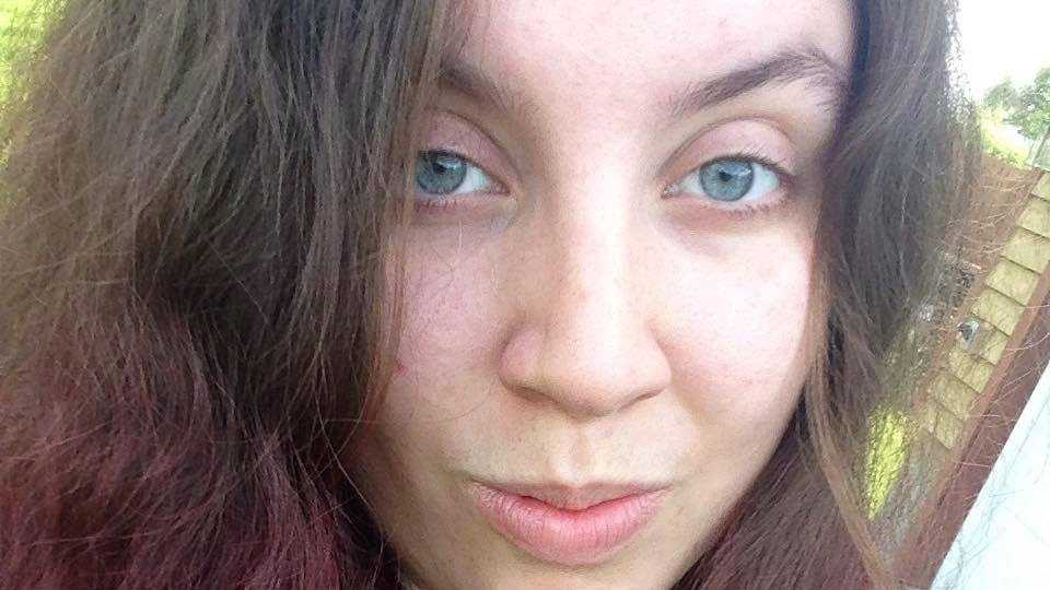 New York State Police troopers said Kitara Myatt, 16, was last seen at her West Chazy home Tuesday morning around 5:30 a.m.