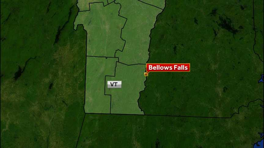 Bellows Falls police regret making Facebook post about possible
