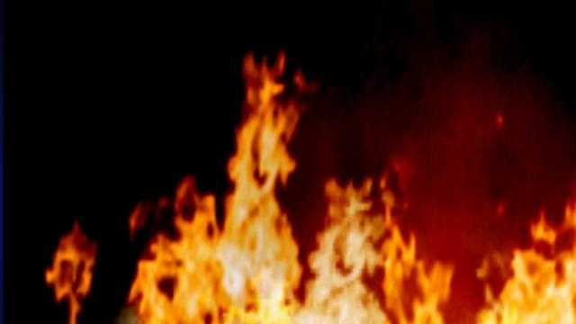 Fire - Generic - Flames - 29245292
