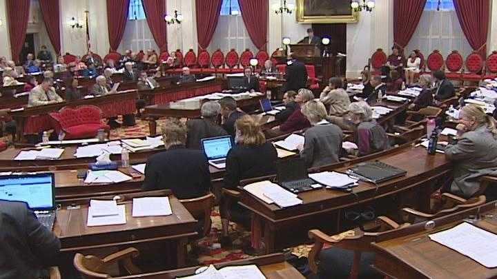 House Chamber 0325 - 27317158
