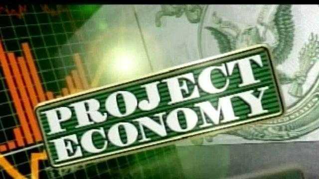 Project Economy Generic - 20403937