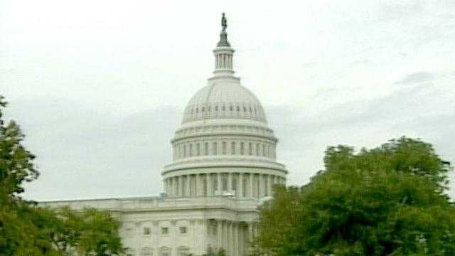 Salmonella Patient's Mom to Share Story on Capitol Hill - 18635425
