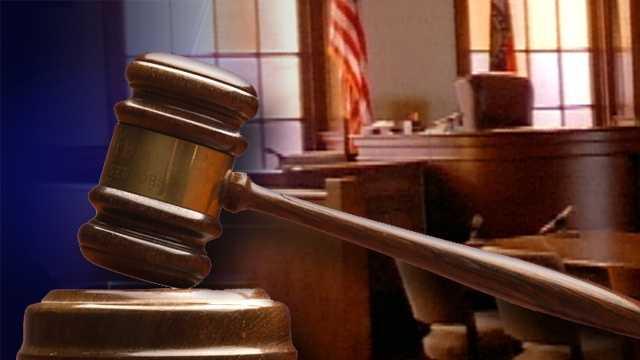 courtroom gavel 3