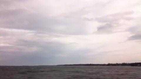 Lake Champlain - 30635841
