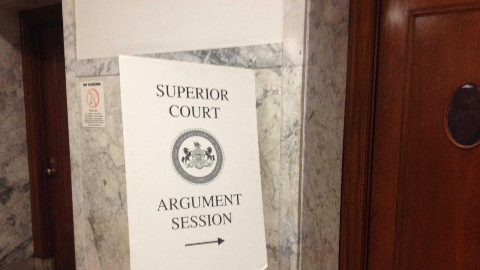 Superior Court (photo.JPG) - 30784006