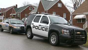 Police responded to a call from the mother of Karissa Kunco who reported the young woman missing.