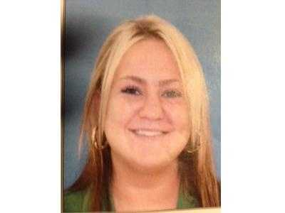 Karissa Kunco went missing on the evening of Wednesday, Jan. 11.