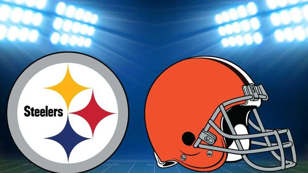 2012-Steelers-Browns - 30118558