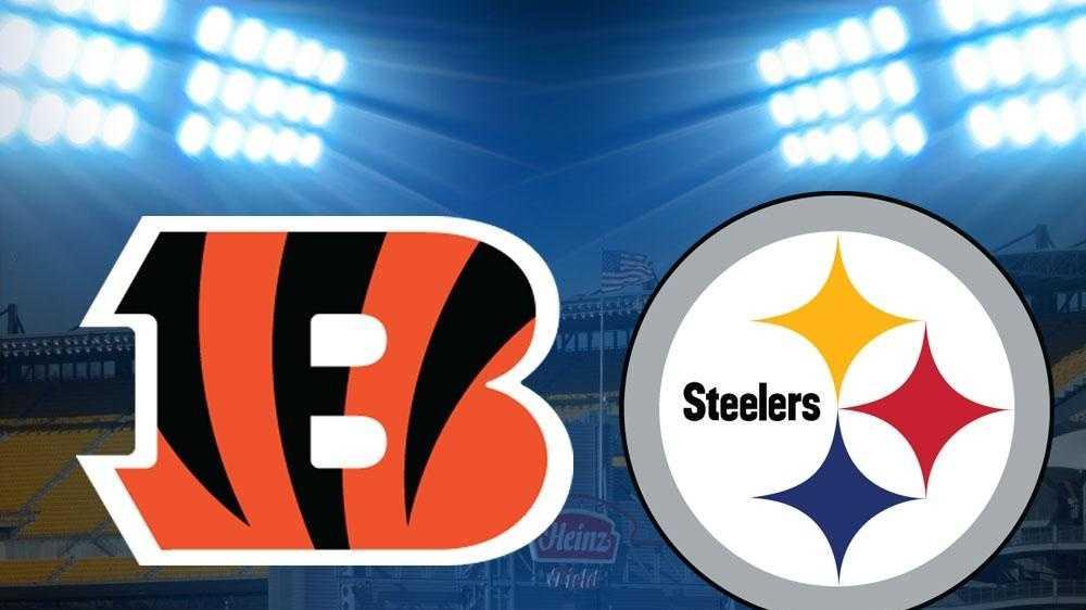 2012-Bengals-Steelers - 30118554