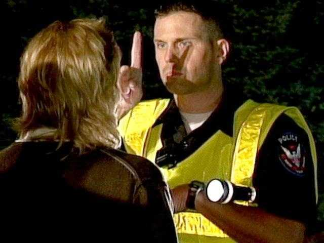 Pittsburgh Police Zone 3 had the most amount of DUI arrests, at 290.  That number doesn't include DUI Checkpoint totals. Zone 3 includes the South Side Flats and South Side Slopes.