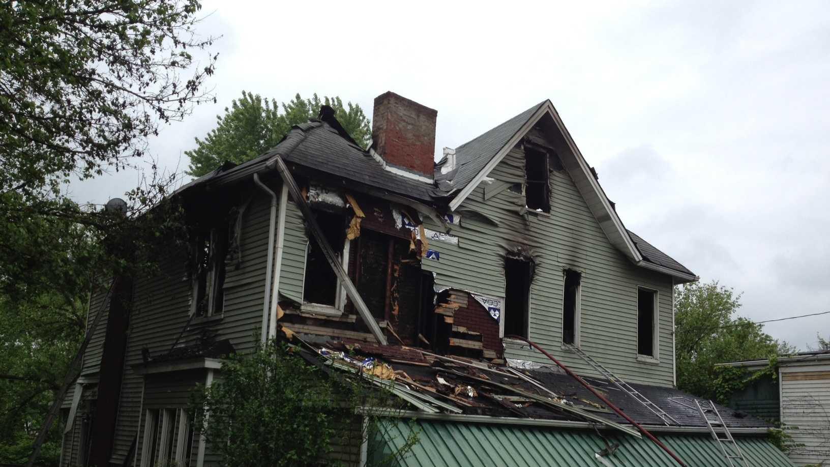 img-North Braddock fire 05.JPG