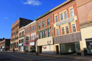 In the 1960s and 70s, the opening of local malls marked a new era for retail shopping in the area, but it negatively impacted stand-alone businesses in Greensburg's downtown corridor.