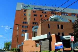 Excela Health now owns and runs Westmoreland Hospital.  The facility has expanded numerous times over the years.