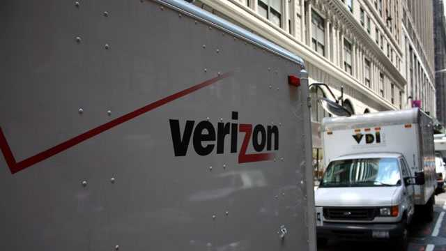 Verizon Wireless made headlines when they announced new pricing plans that create new data tier levels for new customers, and existing customers that sign new contracts. The cheapest data plan will be $50/month for 1 GB of data.