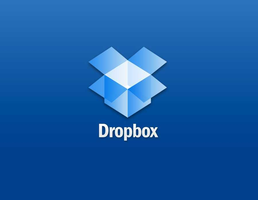 File sharing programs such as Dropbox, which allow you to sync files on your home computer with files on your phone, could take up several GB of data. Consider how big the files are that you transfer, and how many you send back and forth.