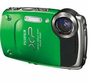 Five camera devices to choose from - which one will you get?