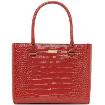 High End Fashion Bags from Kate Spade, Coach and Spartina 446.
