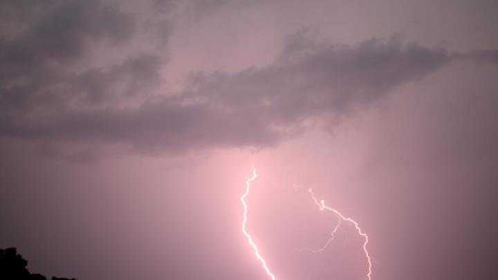 Lightning Photo Sarah Fish Colligan.jpg