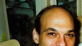 Michael Wolkenstein