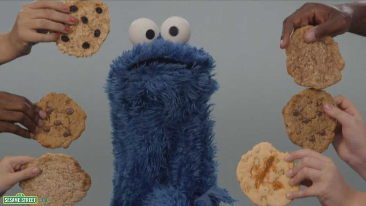 cookie monster song - 1200×675