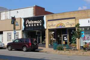A look at the storefronts in 2012.
