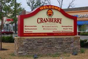 Welcome to Cranberry Township, one of the fastest growing communities in Southwestern Pennsylvania over the past 20 years.