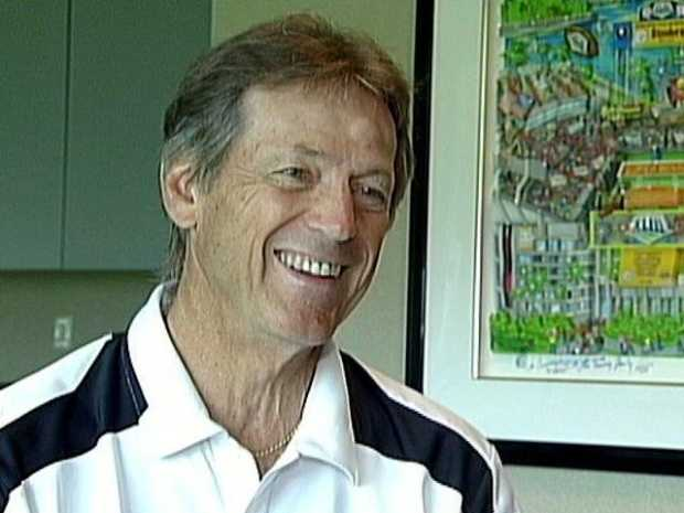 Longtime Steelers defensive coordinator Dick LeBeau was inducted into the Pro Football Hall of Fame as a player in 2010. He played defensive back for the Detroit Lions from 1959-72.