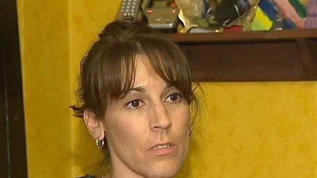 Yvonne Shick
