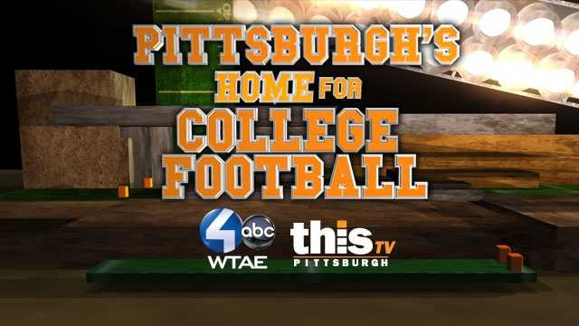 Pittsburghs-Home-For-College-Football-640-x-360.jpg