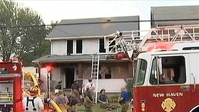 img-Connellsville house fire
