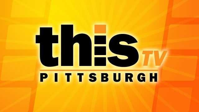 thisTV Pittsburgh