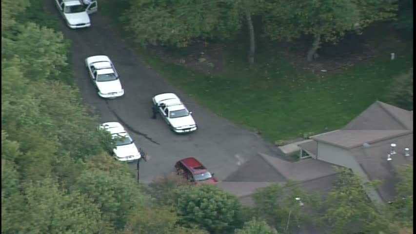 img-Richland Township home invasion