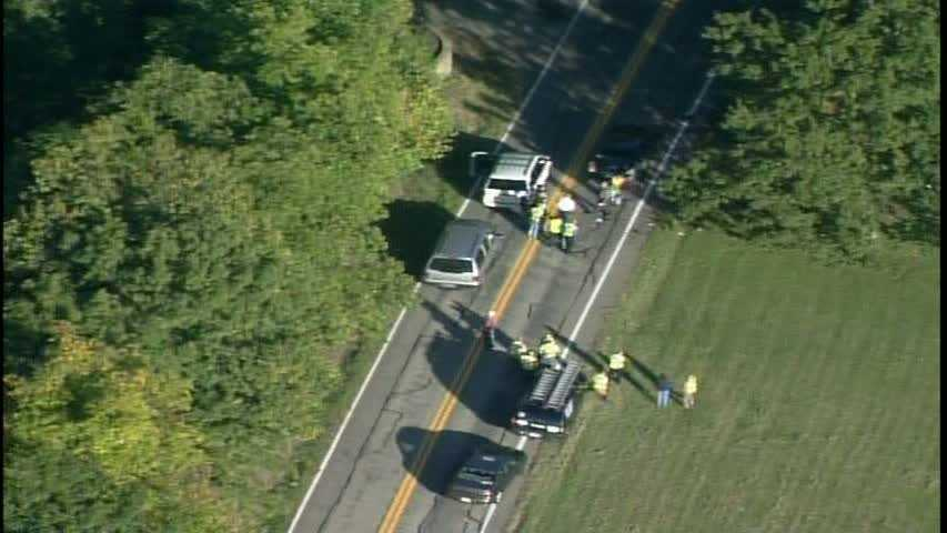 img-deadly motorcycle ax in Mount Pleasant