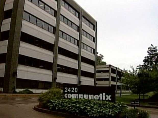 "Managers at Compunetix and Chorus Call in Monroeville gave workers a half-day of paid vacation. ""We're encouraging our employees to get out and vote and do your civic duty,"" senior vice president Joe Kasunich said."
