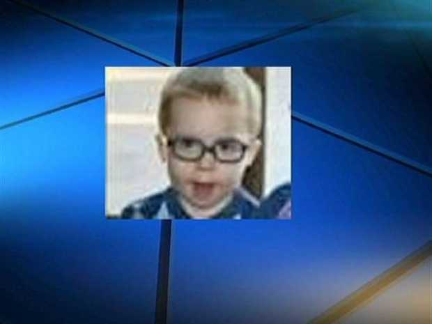 Maddox Derkosh died when he fell into the African painted dogs exhibit at the Pittsburgh Zoo & PPG Aquarium.