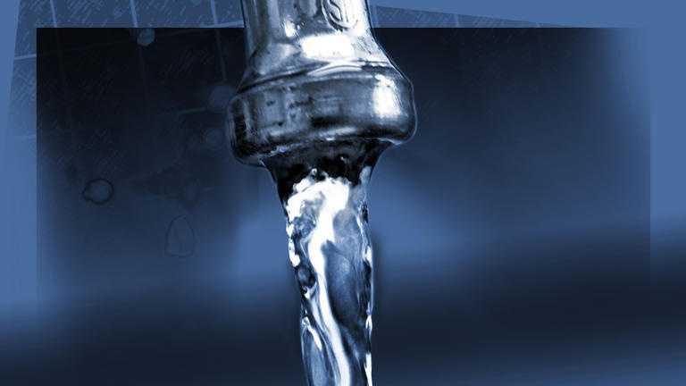 generic-water-faucet.jpg
