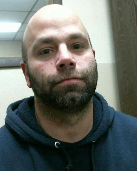 According to the Pennsylvania State Police Megan's Law website, Shawn Christopher Czerwien lives in West Mifflin and is registered as a Tier 3 offender.