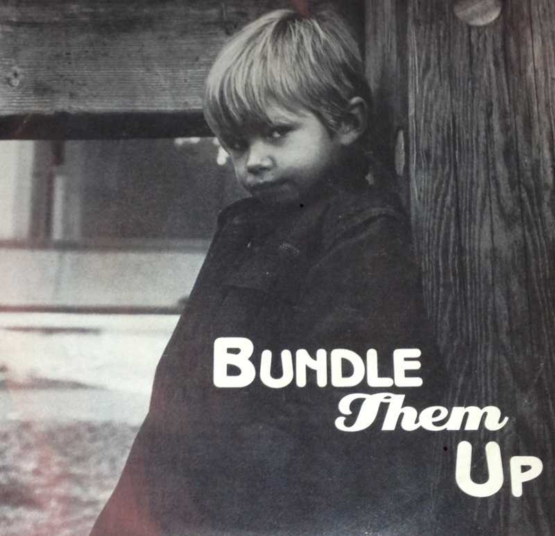 WTAE Project Bundle-Up puts warm coats and gloves on local children and senior citizens in need each year.