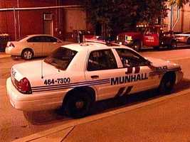 Munhall: 23 registered sex offenders are listed.