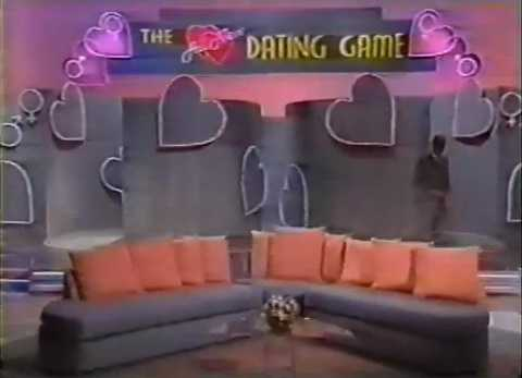 "At age 18, Wendy was Bachelorette #3 on an episode of ""The All New Dating Game"" in 1988… and she won."