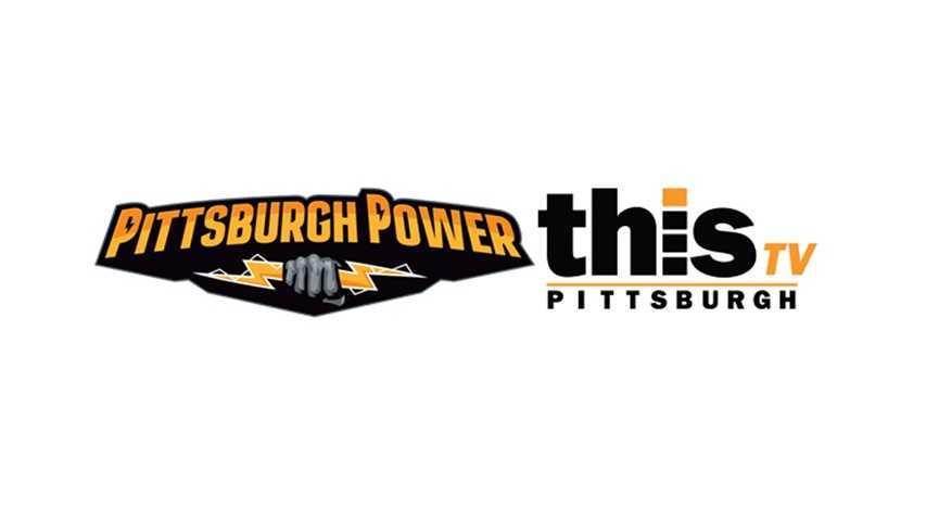 Pittsburgh Power--thisTV