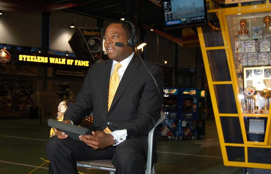 2015 marks Andrew's 20th season of covering all things Pittsburgh. You can email him at astockey@hearst.com.